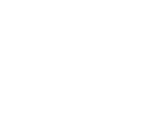 Chez Torine - Braine-le-Comte - Taverne - restauration et bar